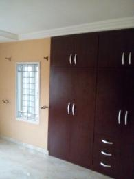 2 bedroom Blocks of Flats House for rent Jahi District off ABC Cargo Road Jahi Abuja