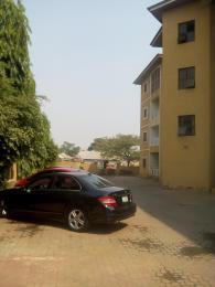 2 bedroom Flat / Apartment for rent - Jabi Abuja
