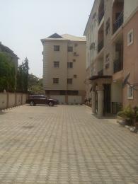 2 bedroom Flat / Apartment for rent . Utako Abuja
