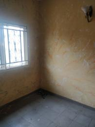 2 bedroom Flat / Apartment for rent Off NEPA road, ifako Gbagada  lagos Ifako-gbagada Gbagada Lagos