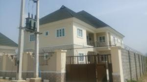 2 bedroom Flat / Apartment for rent F01, KUBWA Kubwa Abuja