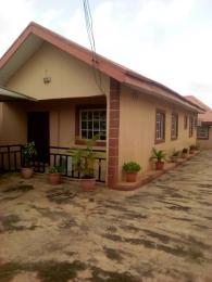 Flat / Apartment for sale Lokogoma-Abuja Lokogoma Abuja