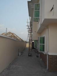Flat / Apartment for rent Awoyaya Ibeju-Lekki Lagos