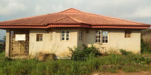 3 bedroom Flat / Apartment for sale Akeredolu, olambe akute Ogun state Agbado Ifo Ogun