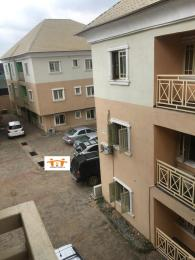 3 bedroom Flat / Apartment for sale Abule Ogba Ikeja Lagos
