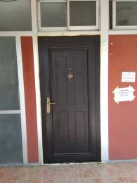3 bedroom Massionette House for sale Victoria Island 1004 Victoria Island Lagos