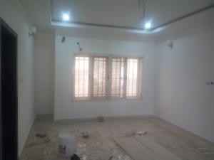 3 bedroom Semi Detached Duplex House for rent River park estate, cluster 1 Lugbe Abuja