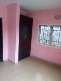 3 bedroom Flat / Apartment for rent Alaja Ipaja road Lagos state  Ipaja road Ipaja Lagos