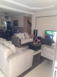 3 bedroom Flat / Apartment for sale Katampe district off ABC Cargo road Katampe Main Abuja