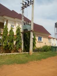 3 bedroom Flat / Apartment for rent Mabuchi Mabushi Abuja
