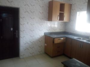 3 bedroom Blocks of Flats House for rent Wuse zone 4 Wuse 1 Abuja