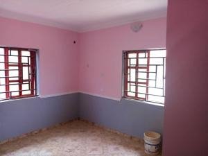 3 bedroom Detached Bungalow House for rent Efab Estate Central Area Abuja