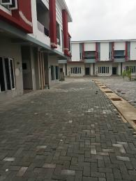 Terraced Duplex House for sale Before VGC VGC Lekki Lagos
