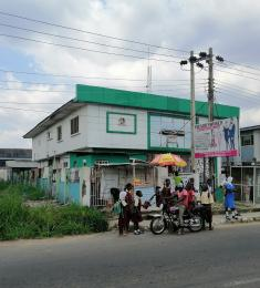 4 bedroom Shared Apartment Flat / Apartment for rent Alafin Avenue, Oluyole Estate, Ibadan  Oluyole Estate Ibadan Oyo