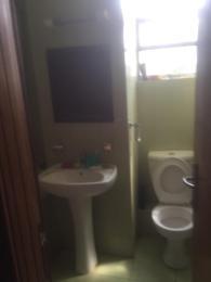 4 bedroom Flat / Apartment for sale Ademola Adetokunbo, 1004, Victoria Island 1004 Victoria Island Lagos