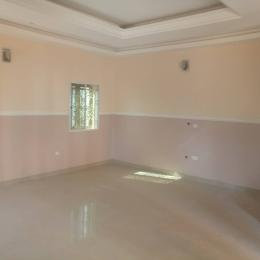 4 bedroom Detached Bungalow House for rent Mabuchi district Mabushi Abuja