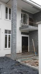4 bedroom House for rent Off Brooks Estate  Magodo Kosofe/Ikosi Lagos