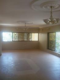 4 bedroom Flat / Apartment for rent Jabi district Abuja Jabi Abuja