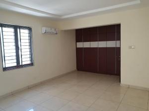 4 bedroom Flat / Apartment for rent Off Palace Road,Oniru. Victoria Island Lagos