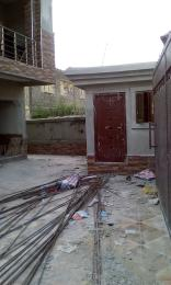 5 bedroom House for sale Estate Apple junction Amuwo Odofin Lagos