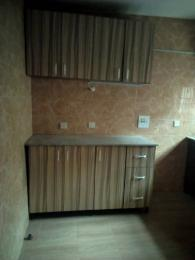 5 bedroom Detached Duplex House for rent Shangisha Kosofe/Ikosi Lagos