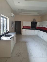 5 bedroom Detached Duplex House for sale  Pinnock Beach Estate. Osapa london Lekki Lagos