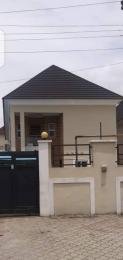 5 bedroom Detached Duplex House for sale By Hakeem Dickson Street Lekki Phase 1 Lekki Lagos