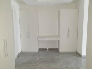 5 bedroom Terraced Duplex House for sale Oniru ONIRU Victoria Island Lagos