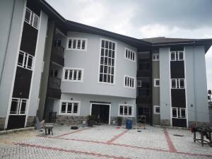3 bedroom Flat / Apartment for rent rukpakwulusi new layout.Port Harcourt New Layout Port Harcourt Rivers