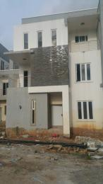 House for sale nil Wuse 2 Abuja
