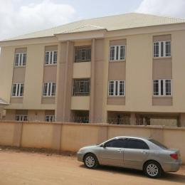2 bedroom Flat / Apartment for rent Katampe by Aso Radio Katampe Main Abuja