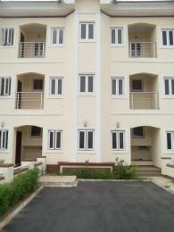 4 bedroom House for rent Lifecamp district after Stella Maris school. Life Camp Abuja