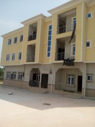 2 bedroom Flat / Apartment for rent JAHI District by Gilmore construction company, Jahi Abuja