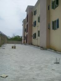 3 bedroom Flat / Apartment for rent Katampe district behind ASO Radio Katampe Main Abuja