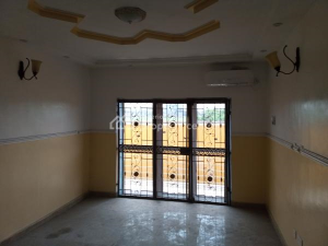 3 bedroom Flat / Apartment for rent Lekki Gardens phase 2 Port Harcourt Rivers