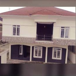 5 bedroom House for sale - Agungi Lekki Lagos
