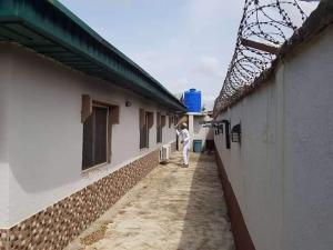 4 bedroom Detached Bungalow House for sale Ijede road Ijede Ikorodu Lagos