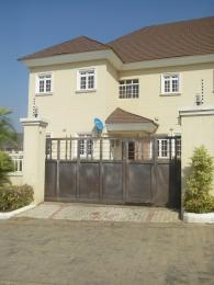 5 bedroom House for rent - Katampe Ext Abuja