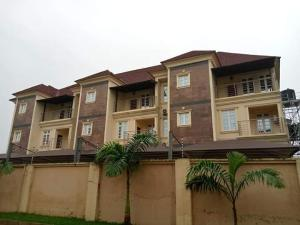 5 bedroom Terraced Duplex House for rent Jabi District, FCT-Abuja Jabi Abuja