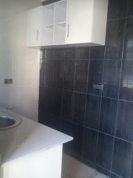 1 bedroom mini flat  Self Contain Flat / Apartment for rent - Asokoro Abuja