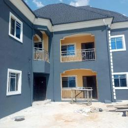 2 bedroom Flat / Apartment for rent off Rukpokwu Eneka Road Rupkpokwu Port Harcourt Rivers