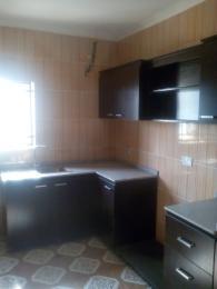 2 bedroom Flat / Apartment for rent by America international School Durumi Abuja