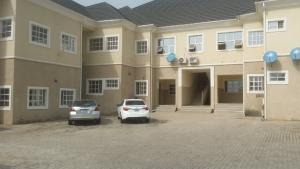 2 bedroom Blocks of Flats House for rent Dawaki District Abuja after News Engineering Gwarinpa Abuja