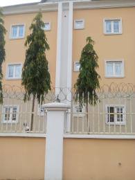 2 bedroom Blocks of Flats House for rent Jahi District Jahi Abuja