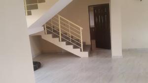 3 bedroom Detached Duplex House for rent Lavista estate by gabusa garden  Lokogoma Abuja