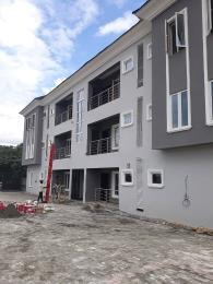 3 bedroom Flat / Apartment for sale Jahi district off ABC Cargo road Jahi Abuja