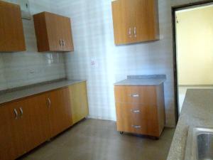 3 bedroom Flat / Apartment for rent  by America international School Durumi Abuja