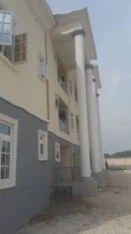 3 bedroom Flat / Apartment for rent APO district Abuja Apo Abuja