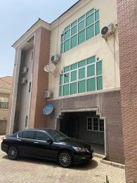 3 bedroom Flat / Apartment for sale Kaura district by games village Kaura (Games Village) Abuja