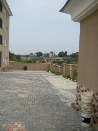 3 bedroom Flat / Apartment for rent Lifecamp district Life Camp Abuja